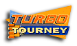 Powered by Turbo Tourney Pro 2014